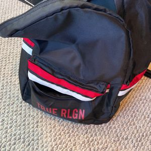 true religion school backpack for Sale in Woodinville, WA