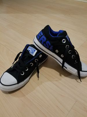 Converse size 1 new.. for Sale in Forest Hill, TX
