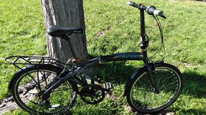 Durban Street (folding bike) for Sale in Thornton, CO