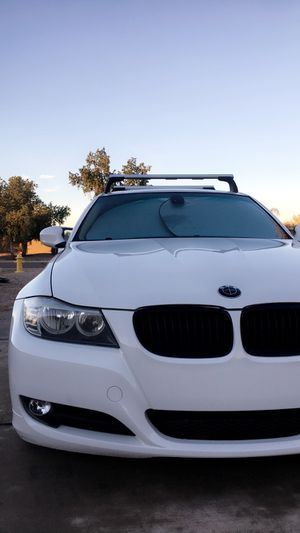 2009 BMW 328i 3 series for Sale in Queen Creek, AZ