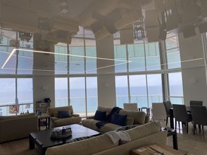 Popcorn ceiling cover and lacquered ceiling for Sale in SUNNY ISL BCH, FL