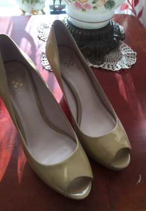Vince Camuto for Sale in Crownsville, MD