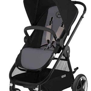 Cybex Balios M Stroller & Maxi Cosi Max 30 Car Seat for Sale in Katy, TX