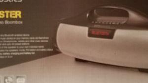 Wireless Bluetooth Speaker for Sale in Tampa, FL