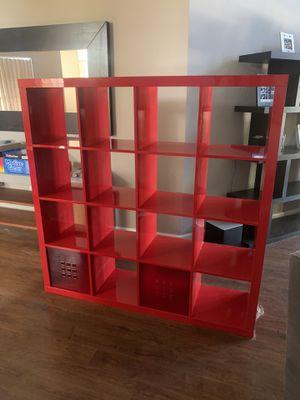 Bookshelves for Sale in Scottsdale, AZ