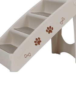 Pet Stairs for Sale in Westley,  CA