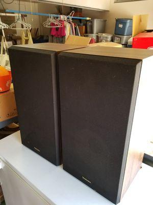Technics Speakers for Sale in Las Vegas, NV