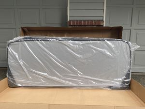 Hot Tub Cover (brand new!) for Sale in Port Orchard, WA