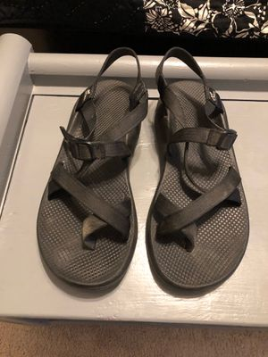 Men's Z2 Chacos - size 14 for Sale in Raleigh, NC