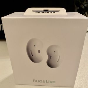 Galaxy Buds Live for Sale in Tampa, FL