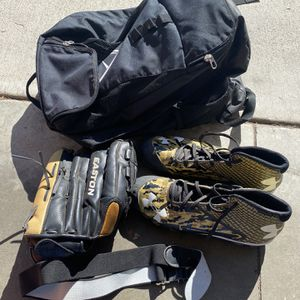 Baseball Gear for Sale in Costa Mesa, CA