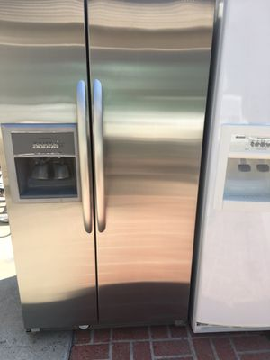 Kenmore amazing condition works perfect extremely clean for Sale in Cudahy, CA