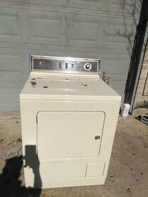 Maytag gas dryer for Sale in Houston, TX