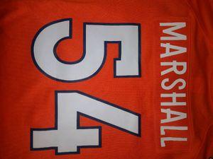NFL MARSHAL for Sale in Troy, KS