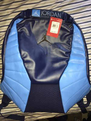 Brand New Jordan Backpack for Sale in Bronx, NY