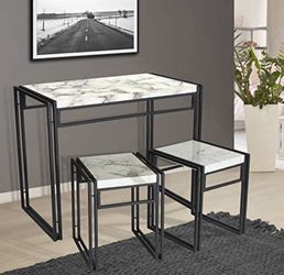Small Kitchen Table for Sale in Santa Ana,  CA