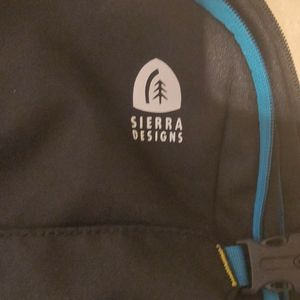 Water backpack for Sale in Hollywood, FL