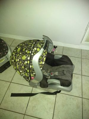Graco car seat for Sale in Pine Hills, FL