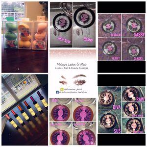 Beauty Supplies for Sale in Ellenton, FL