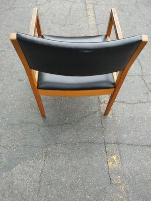 Taylor Furniture for Sale in Salt Lake City, UT