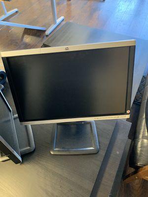 Monitors for Sale in El Cajon, CA