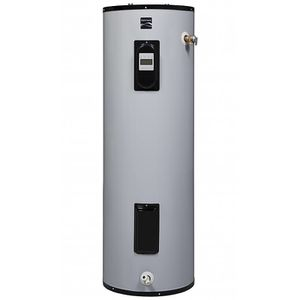 BRAND NEW! Kenmore Electric Water Heater for Sale in Dearborn, MI