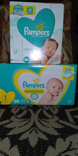 Baby bundle for Sale in Panama City Beach, FL