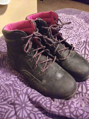 Womens boots for Sale in Covington, KY