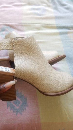 Ugg mules for Sale in Washington, DC