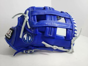 Softball glove for Sale in Downey, CA