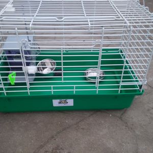 Hamster Cage for Sale in Garland, TX