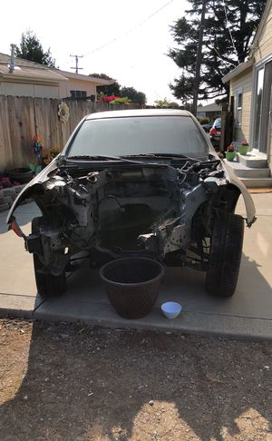 Infiniti G35 parts for Sale in Oakland, CA