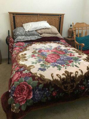 Bedroom set for Sale in Temecula, CA
