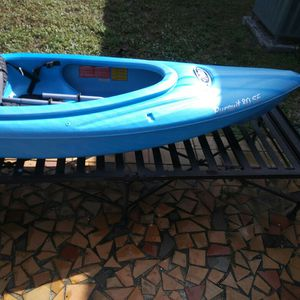 Pelican Kayak for Sale in Hialeah, FL