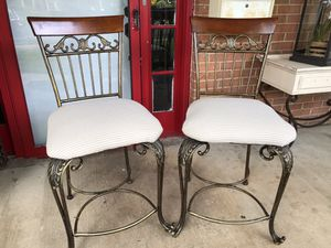 Bar Stools for Sale in Sudley Springs, VA