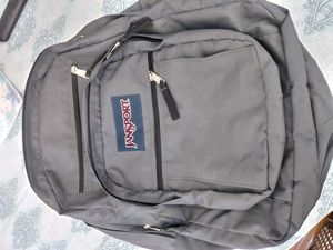 Jansport for Sale in Atascadero, CA