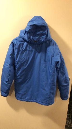 Patagonia jacket medium men's for Sale in Sacramento, CA