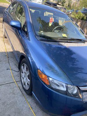 Honda for Sale in Hyattsville, MD