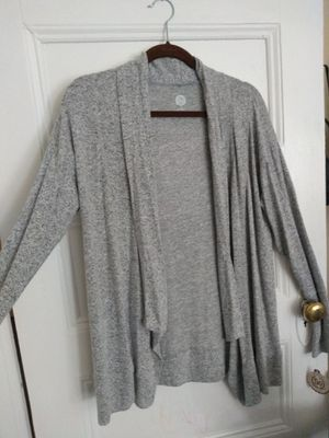 Brand new with tags size M Cardigan for Sale in Brooklyn, NY