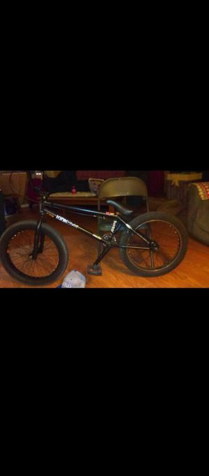 Kink launch 20 inch for Sale in Bloomington, CA