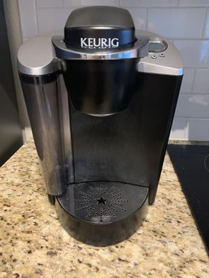 Keurig coffee maker for Sale in Houston, TX