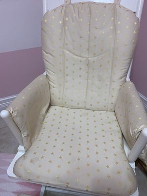 Kids Rocking chair for Sale in FL, US