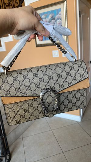 Brand new shoulder bag purse for Sale in Riverside, CA