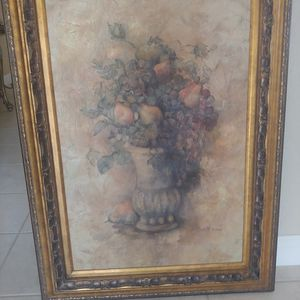 Painting for Sale in Weston, FL