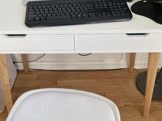 Desk for Sale in New Jersey,  US