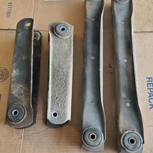 Rear Control Arms For G-body for Sale in Anaheim, CA