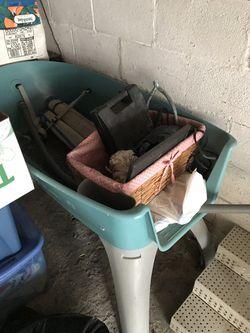 Dog washing station for Sale in Worthington,  WV