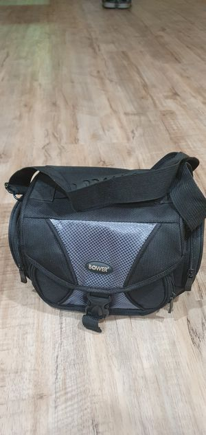 Single camera bag for Sale in Garden Grove, CA