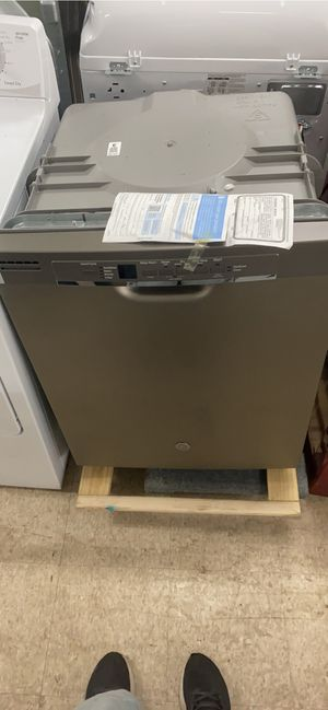 DELIVERY AVAILABLE! GE Dishwasher Same-Day Delivery With Warranty #813 for Sale in Orlando, FL