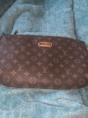 Louis Vuitton Hand Bag for Sale in Hawthorne, CA